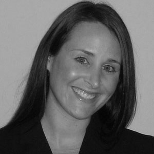 Nicole Dean