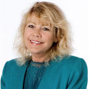 Sally Odum