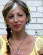 Jodie Michalak