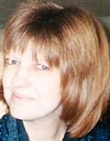 Darlene Zagata