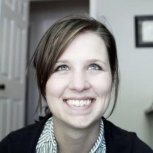 Emily Struzik