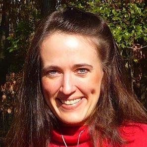 Thomma Lyn Grindstaff
