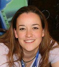 Esther A Lombardi