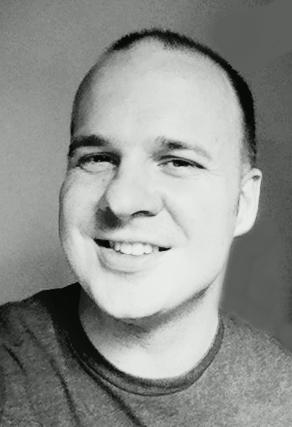 Kevin Ott