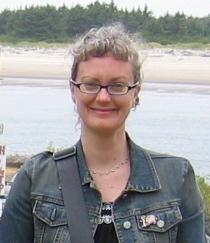 Jean Dion