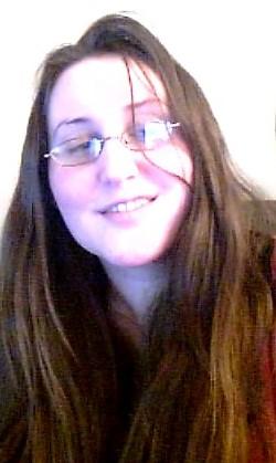 Megan Stubblefield