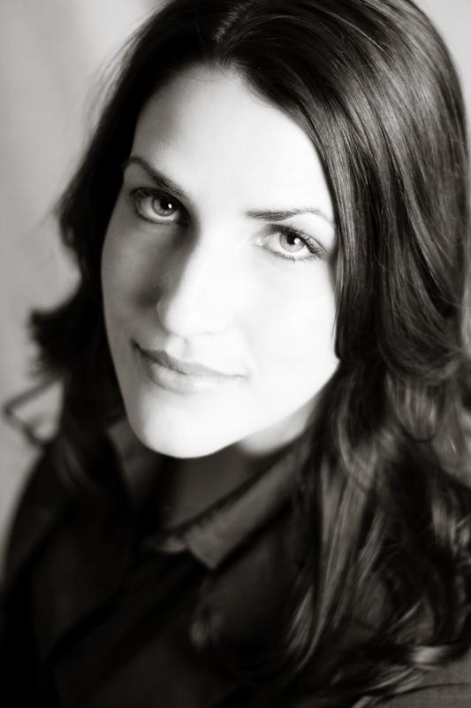 Rachel Blumenfeld