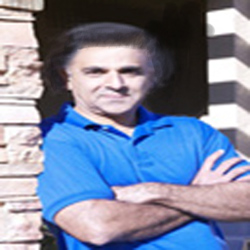 Saleem Rana