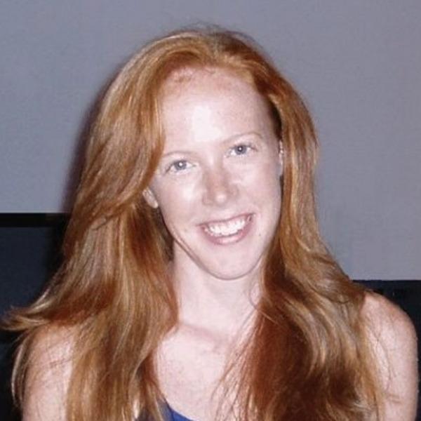 Karen Nowalsky