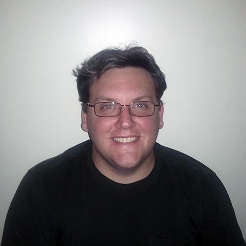Joshua J Gillem