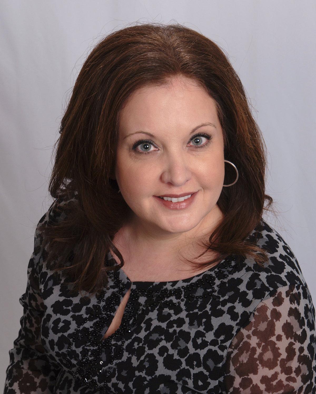 Cheryl Cirelli