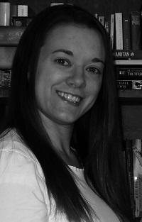 Lic. Michele Meleen, Master en Educación y Asesoramiento Escolar