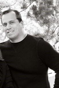 John Casaretto