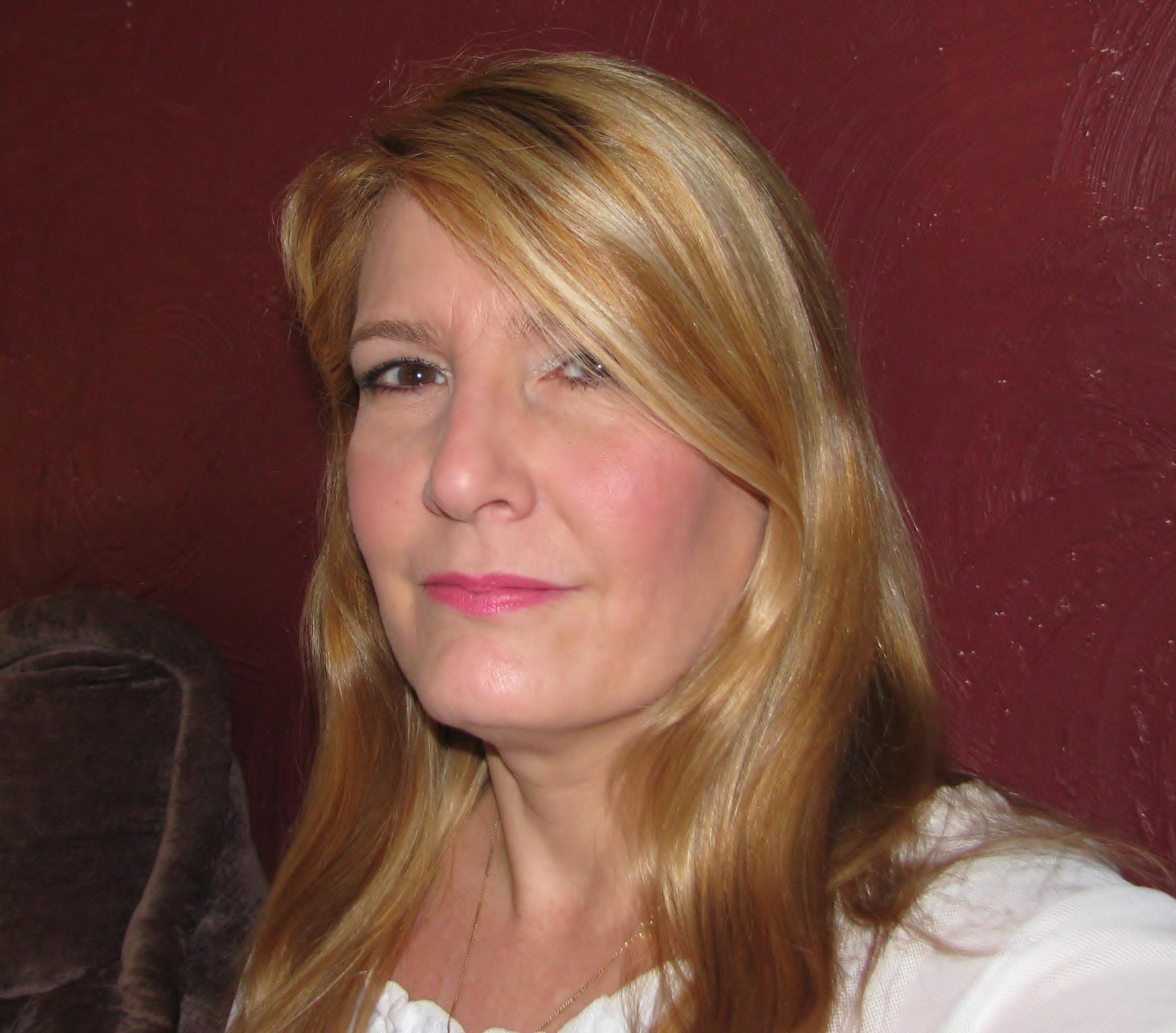 Serenah McKay