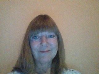 Alison Jean Thomas