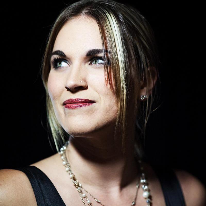 Jessie Dax-Setkus, Escritora