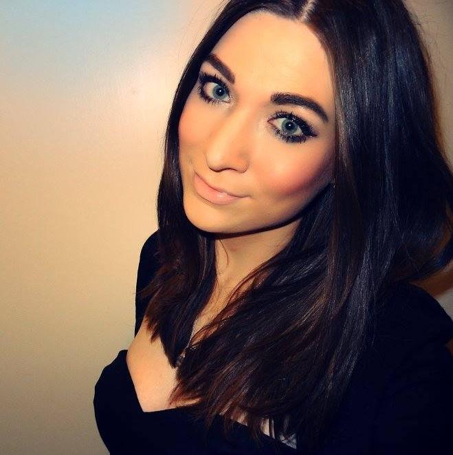 Shannon Boyce