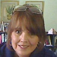 Astróloga Patricia Lantz