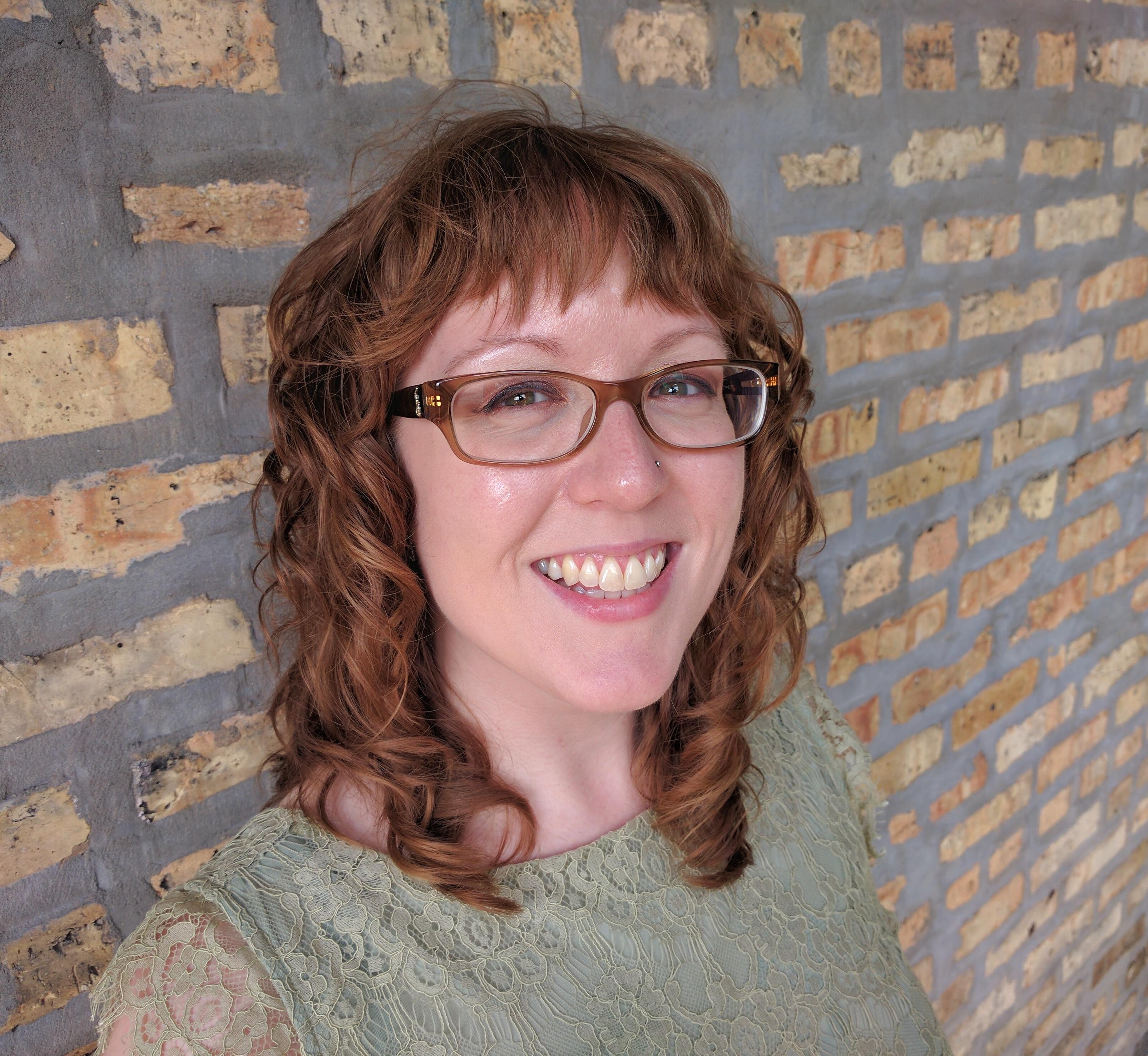 Katlin Schneider