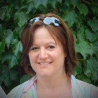 Paula H. Cookson LCSW