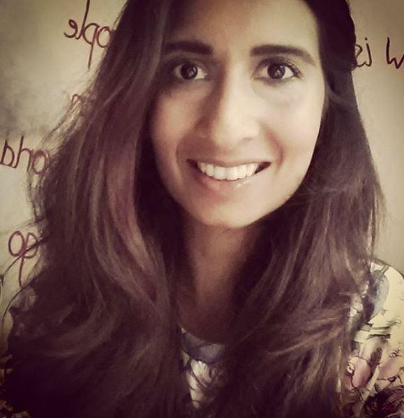 Shani Jay