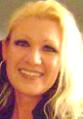 Kimberly Hodgkins
