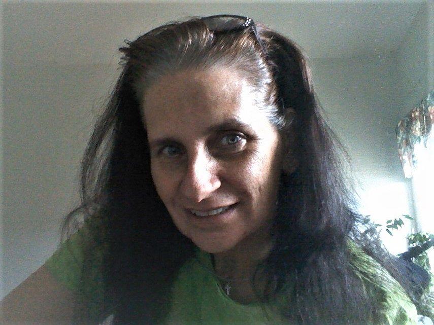Carrie A. Watson