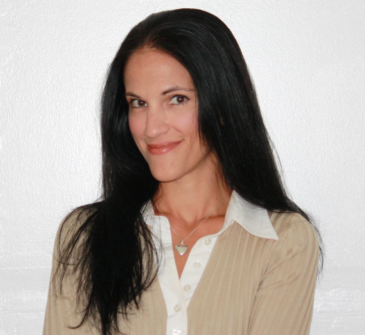 Susan Sayour