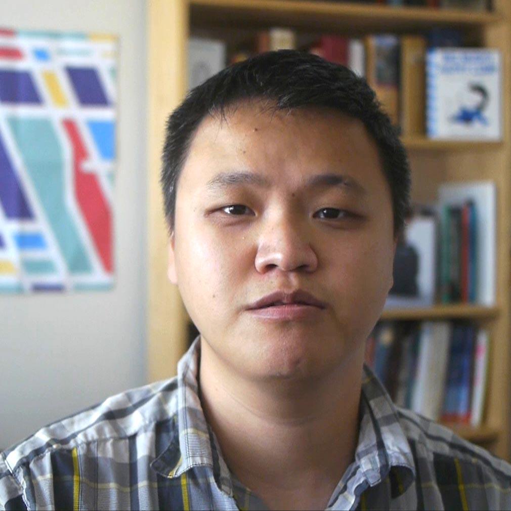 Lic. Michael Kwan