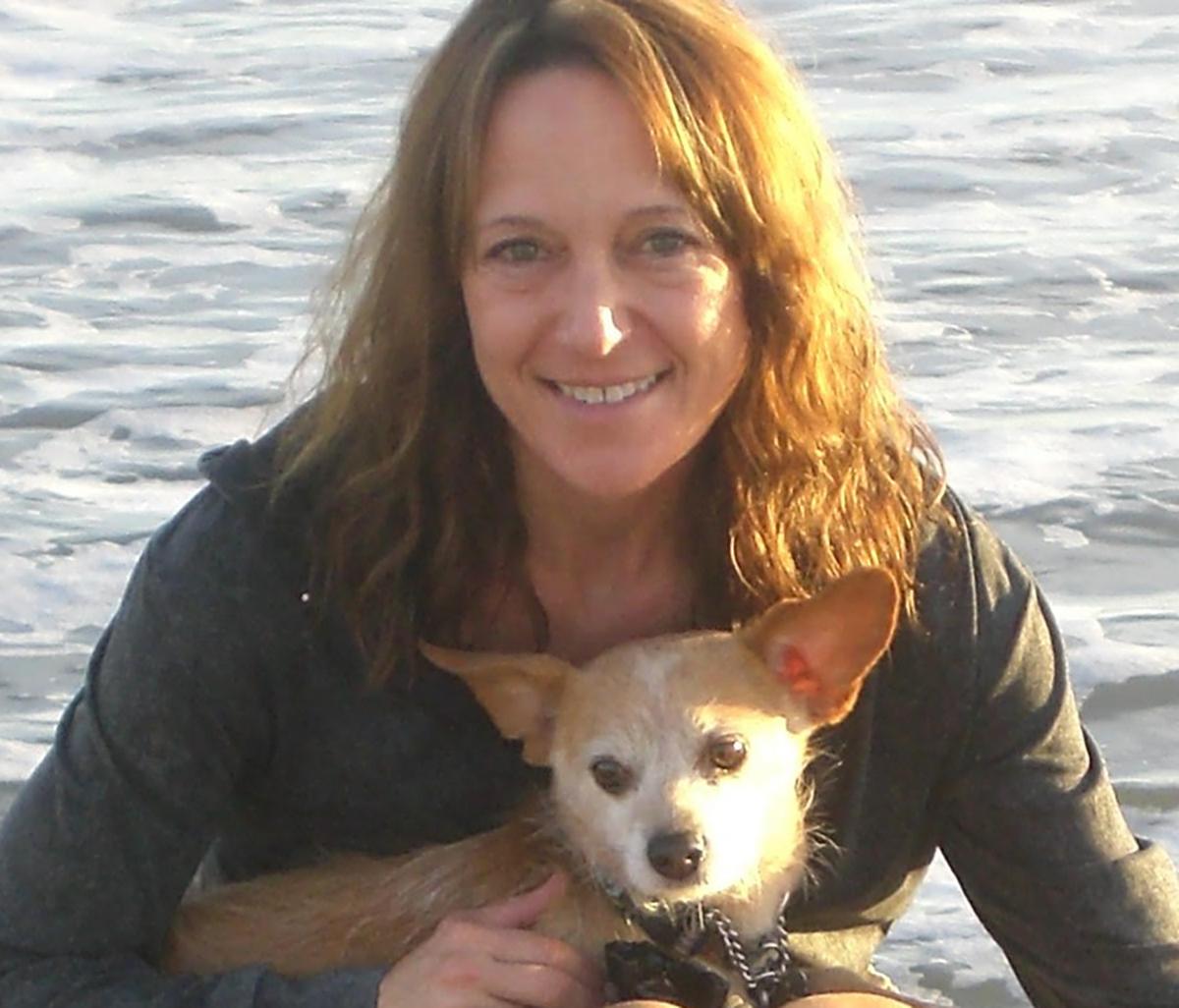 Lisa K. Campbell, DVM
