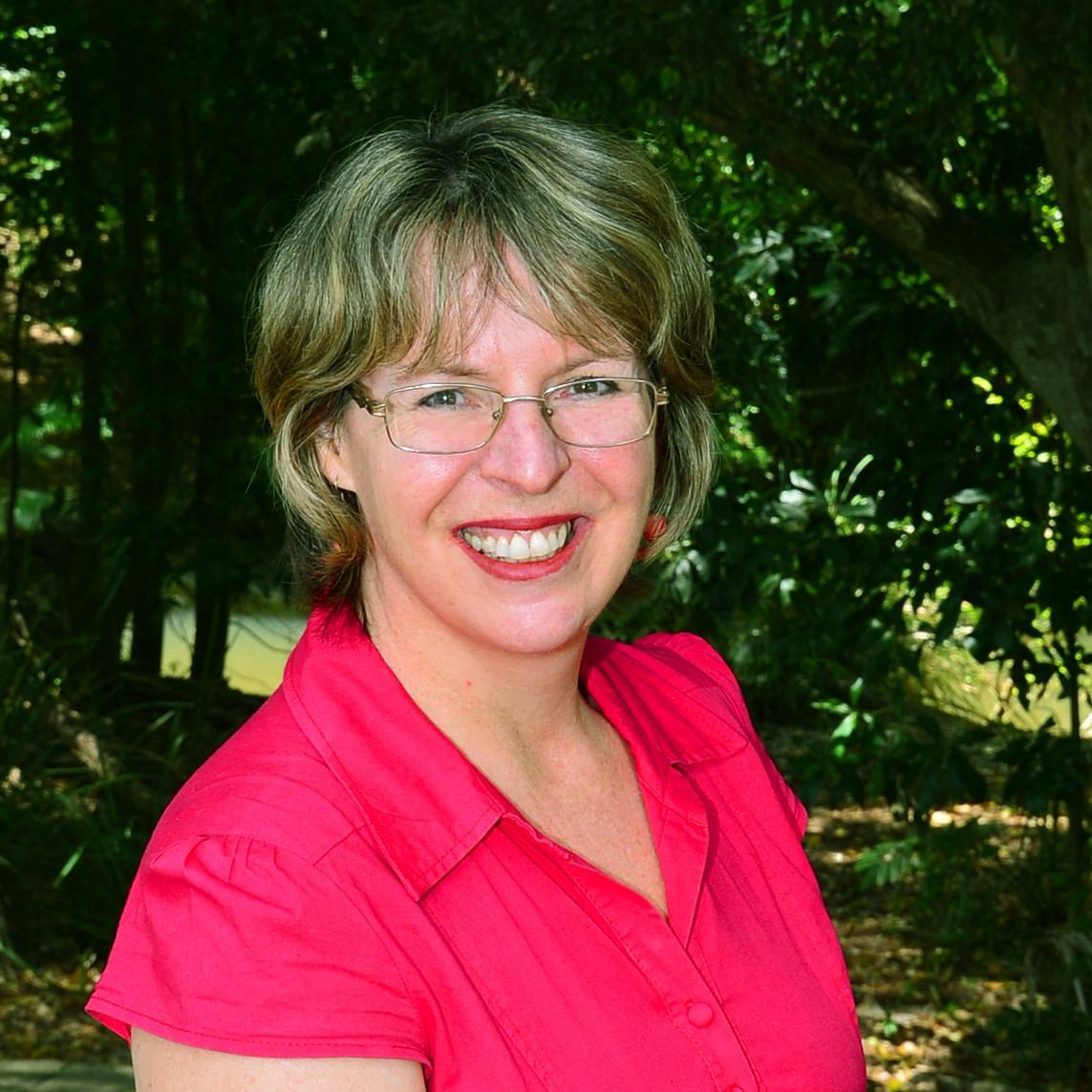 Sophia Auld