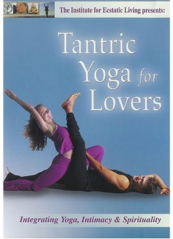 Tantric-Yoga-for-Lovers.jpg