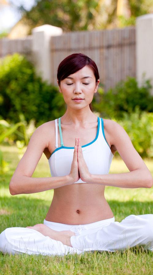 Namaste-Lotus.jpg