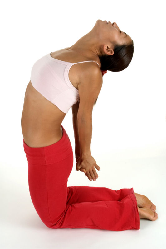 yoga_pants_gallery1.jpg