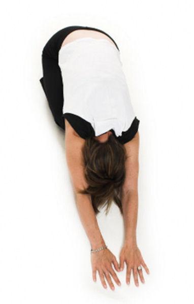 https://cf.ltkcdn.net/yoga/images/slide/121898-382x599-Extended_child%27s_pose.jpg