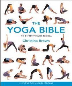 https://cf.ltkcdn.net/yoga/images/slide/121911-251x300-The-Yoga-Bible.jpg