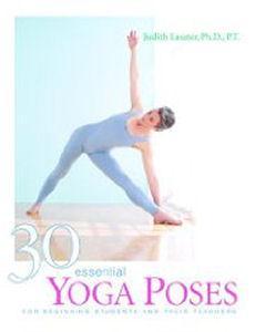 https://cf.ltkcdn.net/yoga/images/slide/121912-230x300-30-Essential-Yoga-Poses.jpg