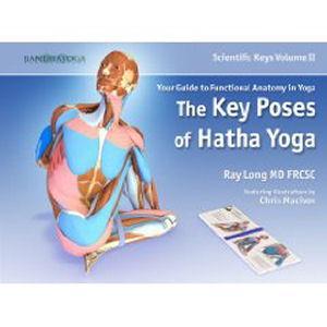https://cf.ltkcdn.net/yoga/images/slide/121913-300x300-The-Key-Poses-of-Hatha-Yoga.jpg