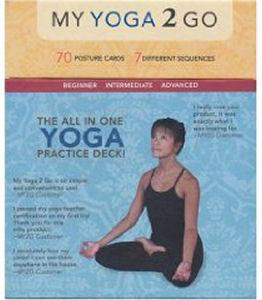 https://cf.ltkcdn.net/yoga/images/slide/121917-262x300-My-Yoga-2-Go-Practice-Deck.jpg