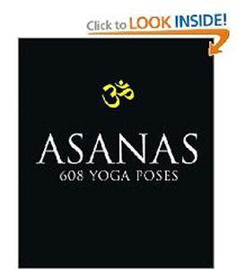 https://cf.ltkcdn.net/yoga/images/slide/121918-264x300-Asanas-608.jpg