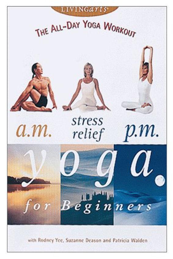 https://cf.ltkcdn.net/yoga/images/slide/121938-566x848-All-Day-Yoga-Workout.jpg