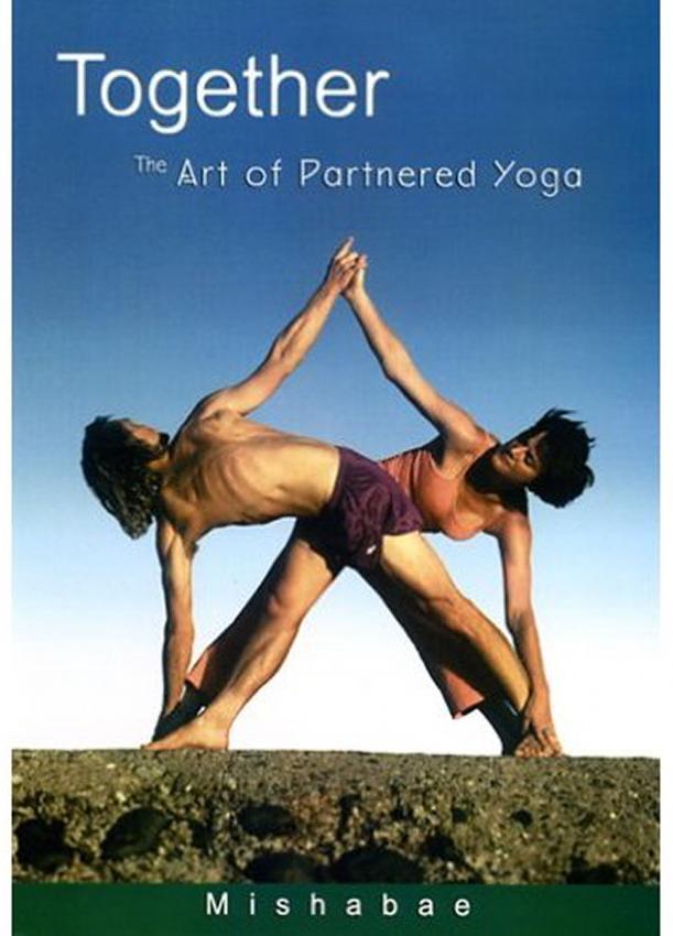 https://cf.ltkcdn.net/yoga/images/slide/121953-611x850-Together.jpg