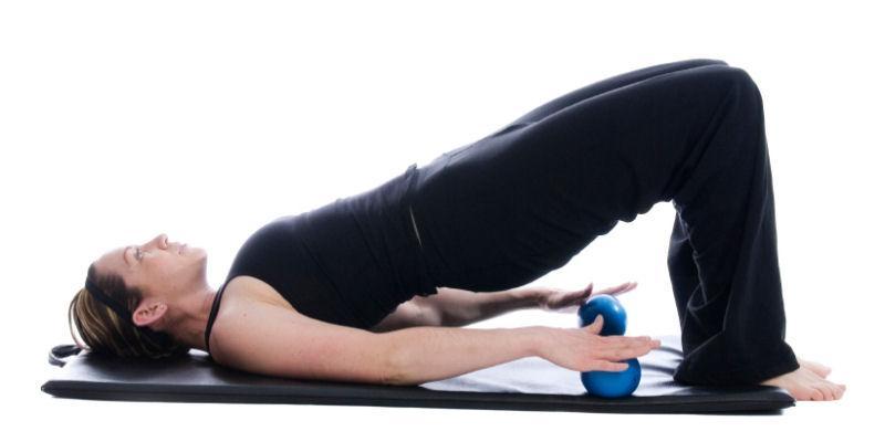 https://cf.ltkcdn.net/yoga/images/slide/121963-800x400-Bridge-Pose.jpg