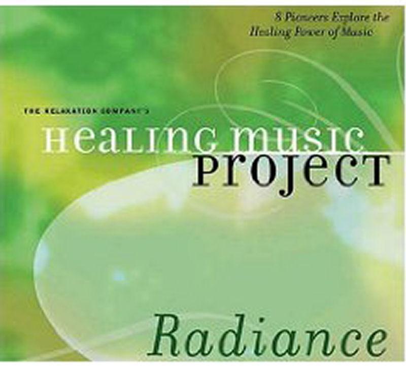 https://cf.ltkcdn.net/yoga/images/slide/121988-800x725-Healing-Music.jpg