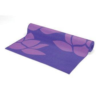 https://cf.ltkcdn.net/yoga/images/slide/122074-350x350-Savasa_lotus.jpg