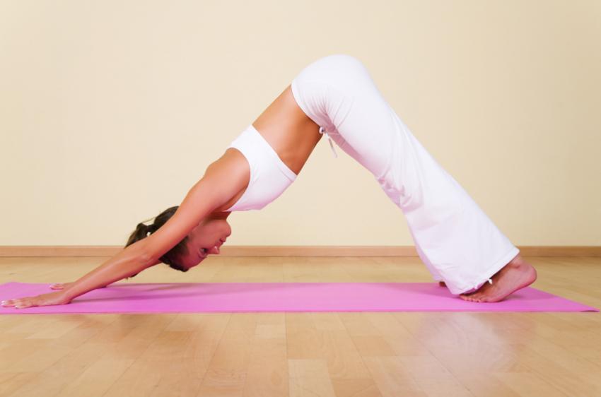 https://cf.ltkcdn.net/yoga/images/slide/149567-850x562-downward-facing-dog.jpg