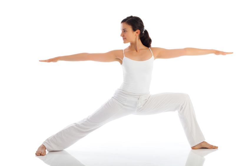 https://cf.ltkcdn.net/yoga/images/slide/149571-849x565r1-warrior-2.jpg