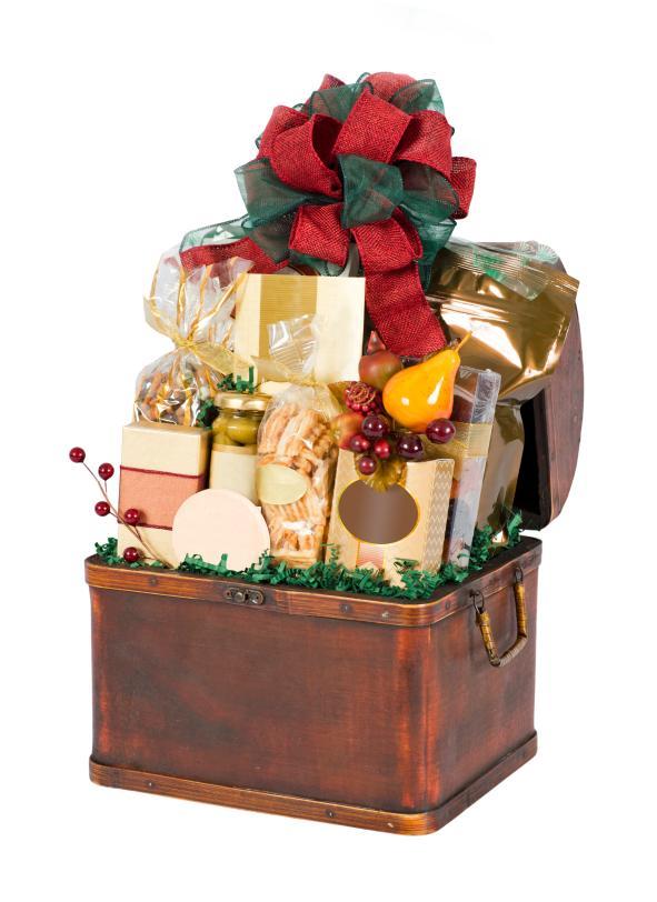 https://cf.ltkcdn.net/yoga/images/slide/159172-591x812r1-gift-basket.jpg