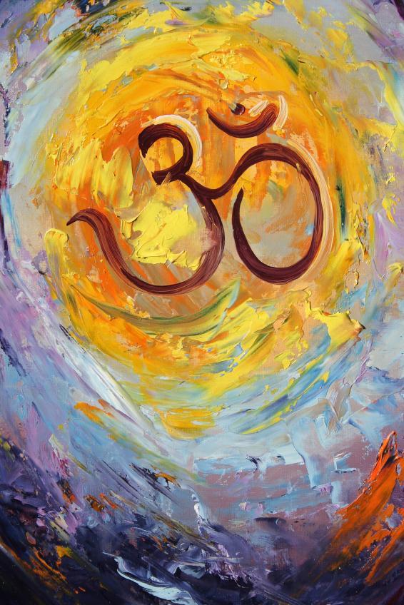 https://cf.ltkcdn.net/yoga/images/slide/159174-566x848r1-om-poster.jpg