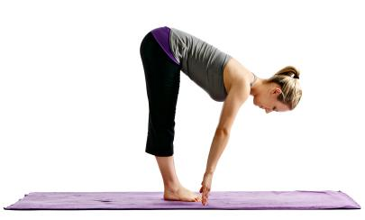 17 yoga poses for lower back pain relief  lovetoknow